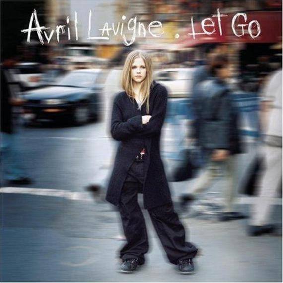 Condition Coverage. avril_lavigne_let_go.jpg. Can get very complicated